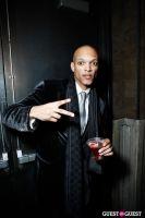 Celebrity DJ'S, DJ M.O.S And DJ Kiss Celebrate Their Nuptials  #102