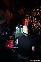 Celebrity DJ'S, DJ M.O.S And DJ Kiss Celebrate Their Nuptials  #104