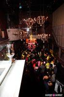 Celebrity DJ'S, DJ M.O.S And DJ Kiss Celebrate Their Nuptials  #108