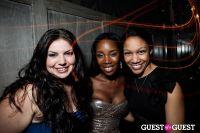 Celebrity DJ'S, DJ M.O.S And DJ Kiss Celebrate Their Nuptials  #111