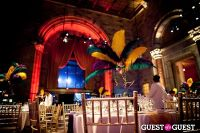 Babies Heart Fund Gala at Cipriani 42nd St #30