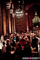 Babies Heart Fund Gala at Cipriani 42nd St #37