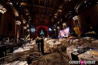 Babies Heart Fund Gala at Cipriani 42nd St #61