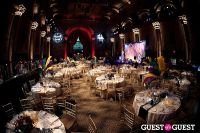 Babies Heart Fund Gala at Cipriani 42nd St #62