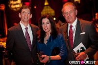 Babies Heart Fund Gala at Cipriani 42nd St #74
