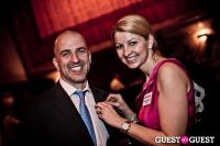 Babies Heart Fund Gala at Cipriani 42nd St #96