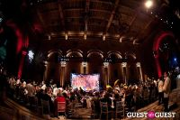 Babies Heart Fund Gala at Cipriani 42nd St #115