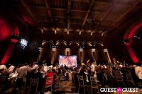 Babies Heart Fund Gala at Cipriani 42nd St #116