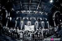 Babies Heart Fund Gala at Cipriani 42nd St #117