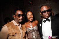 Celebrity DJ'S, DJ M.O.S And DJ Kiss Celebrate Their Nuptials  #129
