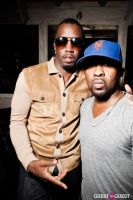 Celebrity DJ'S, DJ M.O.S And DJ Kiss Celebrate Their Nuptials  #131