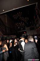 Celebrity DJ'S, DJ M.O.S And DJ Kiss Celebrate Their Nuptials  #141