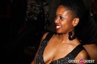 Celebrity DJ'S, DJ M.O.S And DJ Kiss Celebrate Their Nuptials  #142