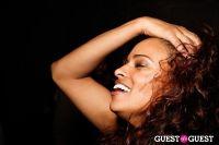 Celebrity DJ'S, DJ M.O.S And DJ Kiss Celebrate Their Nuptials  #147