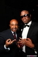 Celebrity DJ'S, DJ M.O.S And DJ Kiss Celebrate Their Nuptials  #149