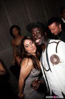Celebrity DJ'S, DJ M.O.S And DJ Kiss Celebrate Their Nuptials  #155