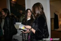 Who What Wear Book Signing Party #85
