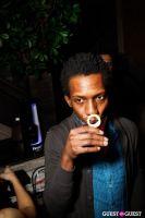 Celebrity DJ'S, DJ M.O.S And DJ Kiss Celebrate Their Nuptials  #156