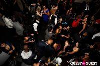 Celebrity DJ'S, DJ M.O.S And DJ Kiss Celebrate Their Nuptials  #158
