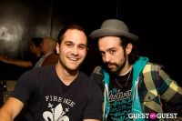 Dim Mak Studios: Loft Series w/ Database & Prince Club #10