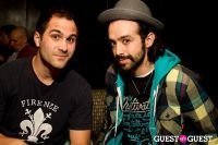 Dim Mak Studios: Loft Series w/ Database & Prince Club #41