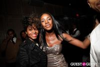 Celebrity DJ'S, DJ M.O.S And DJ Kiss Celebrate Their Nuptials  #161
