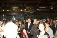 Urban Assembly New York Harbor School 7th Annual Fundraiser #28