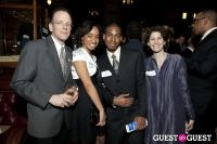 Urban Assembly New York Harbor School 7th Annual Fundraiser #60