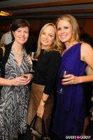 "Launch Party at Bar Boulud - ""The Artist Toolbox"" #37"
