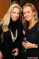 "Launch Party at Bar Boulud - ""The Artist Toolbox"" #56"