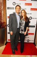 "Launch Party at Bar Boulud - ""The Artist Toolbox"" #77"