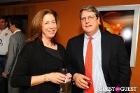 "Launch Party at Bar Boulud - ""The Artist Toolbox"" #88"