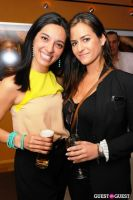 "Launch Party at Bar Boulud - ""The Artist Toolbox"" #89"