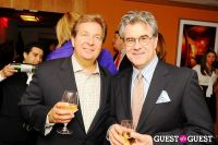 "Launch Party at Bar Boulud - ""The Artist Toolbox"" #96"