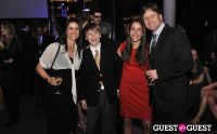 Pediatric Cancer Research Foundation gala benefit at MoMA #133