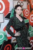 Target Celebrates Five Years of GO International #107