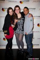 Gotham Beauty Launch Party #19