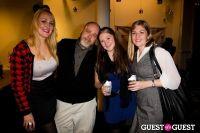 Gotham Beauty Launch Party #24