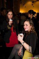 Gotham Beauty Launch Party #25