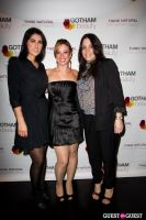 Gotham Beauty Launch Party #27