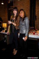 Gotham Beauty Launch Party #47