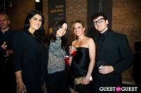 Gotham Beauty Launch Party #50