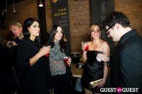 Gotham Beauty Launch Party #51