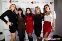 Gotham Beauty Launch Party #53