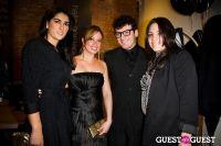Gotham Beauty Launch Party #60