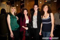 Gotham Beauty Launch Party #67