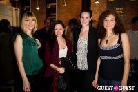 Gotham Beauty Launch Party #68