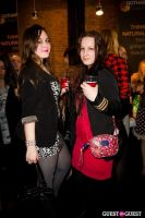 Gotham Beauty Launch Party #71