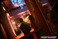 Bal de Chinoiserie #47