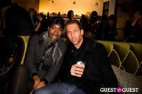 Gotham Beauty Launch Party #73